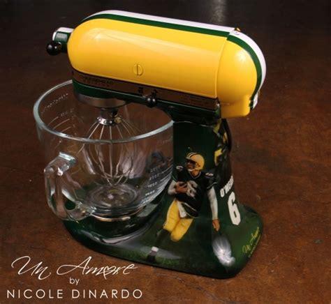 Mixer Orgen 17 best images about original desing kitchenaid on vinyls kitchen aid mixer and