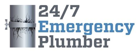 24 Seven Emergency Plumbing by 24 Hour Service Emergency Plumber Plumbers Service