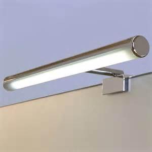 spiegelleuchte badezimmer badezimmer spiegelleuchte led jtleigh