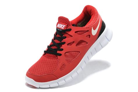 types of nike sneakers buy 4dmmt7q9 nike free run types