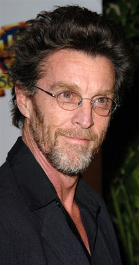 tall actor with glasses john glover imdb