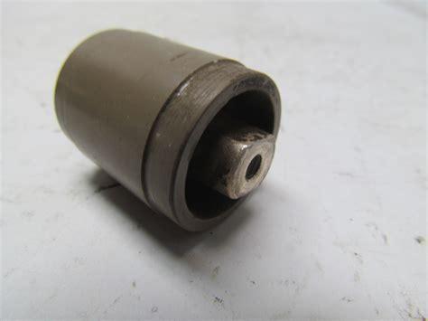 harga transistor regulator harga transistor lm317 28 images crl 857 200mmf high voltage 28 images doorknob capacitor