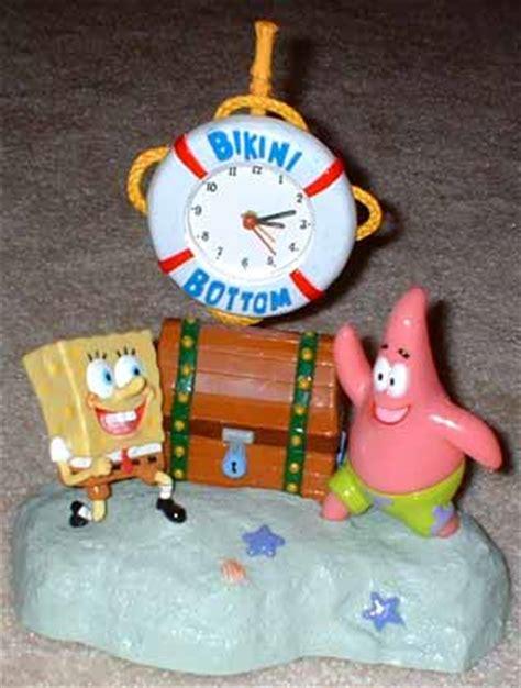 united spongebob spongebob merchandise misc