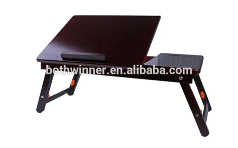 gaming computer desk for sale adjustable laptop desk stand h0t55 gaming computer desk