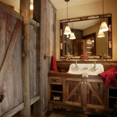 rustic country bathroom ideas rustic bathroom ideas rustic bathrooms ceesquare rustic