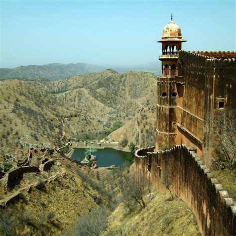 tourist places in india top top and best places to visit in india in 2014 what