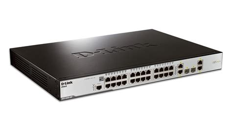 image gallery ethernet 10 100 1000