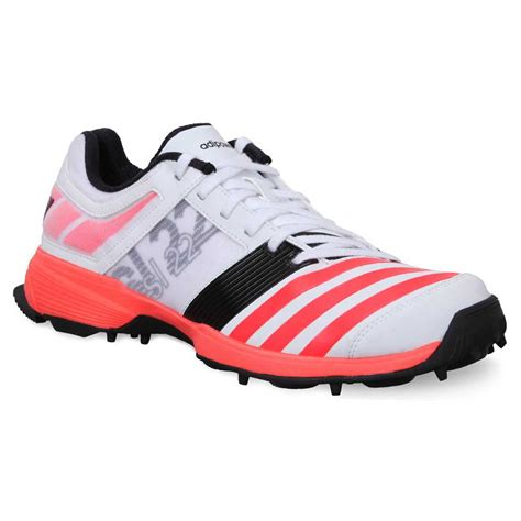 buy adidas shoes india saspl in