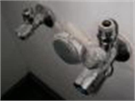 Waschbecken Für Küche 597 by Heizung Sanit 195 164 R Bilder Installation Bauunternehmen