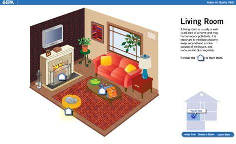 pericoli in casa sicurezza a casa iaq test sicurezza lavoro