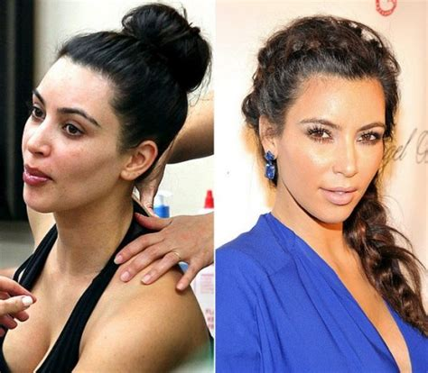 celebrities without makeup before and after 2015 20 celebrities without makeup