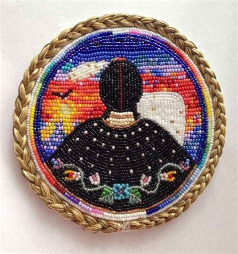 indian bead 914 best images about american on