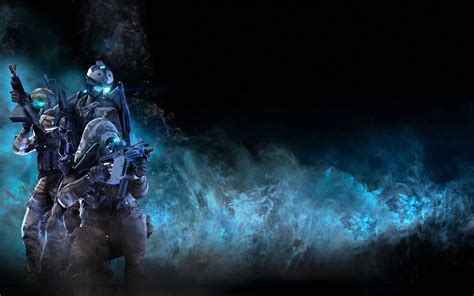 wallpaper game kritika hd tom clancy s ghost recon phantoms full hd wallpaper and