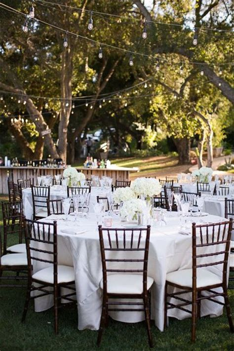 wedding locations in southern california 12 best images about southern california wedding venues on trees beautiful and