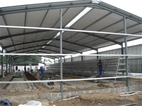 Poultry Shed Construction by Tool Shed Co Uk Reviews Poultry Shed Construction Details