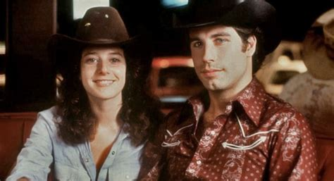 cowboy film remake hbo now is coming to chromecast and google play