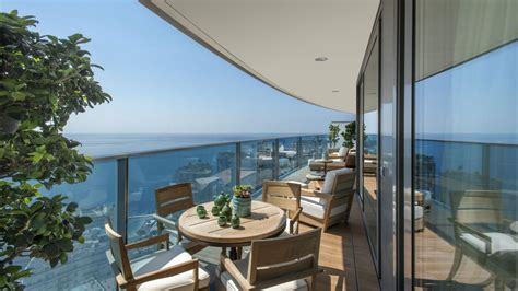 Tour Odeon Apartment A Glimpse At The World S Most Expensive Apartment In Monaco