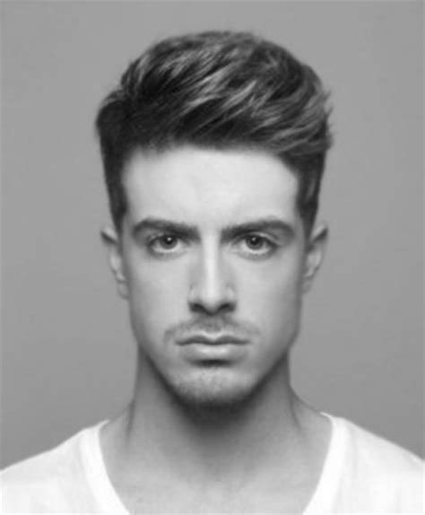 haircuts mens 2014 trendy haircut men mens hairstyles 2018