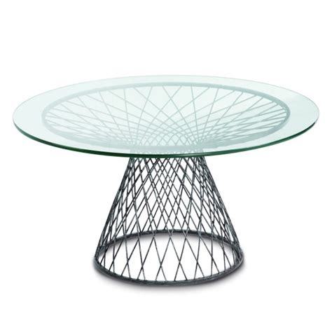 Basket Coffee Table White Coffee Table With Baskets