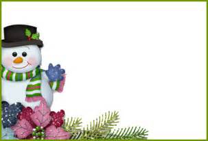 Free baby christmas cards free printable baby holiday greeting card