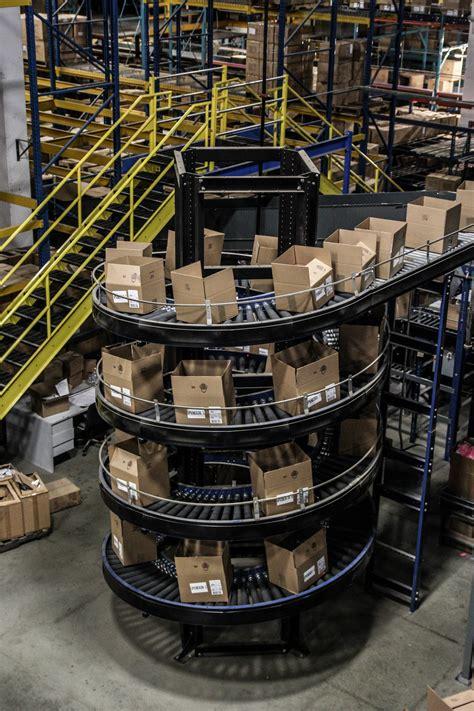 good warehouse layout case study warehouse layout case study