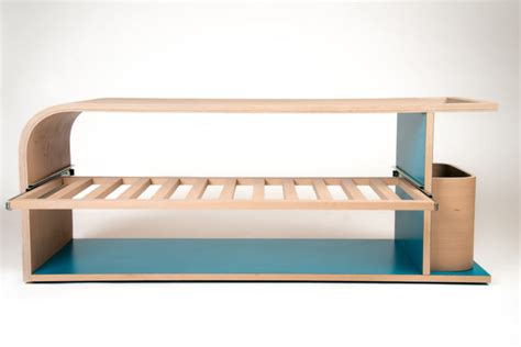 Smith Furniture by Fielding Smith Furniture Launches With A Collection Of
