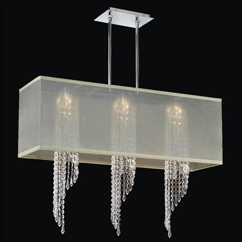 chandelier l shades set of 6 upgradelights wicker chandelier l shade set of six