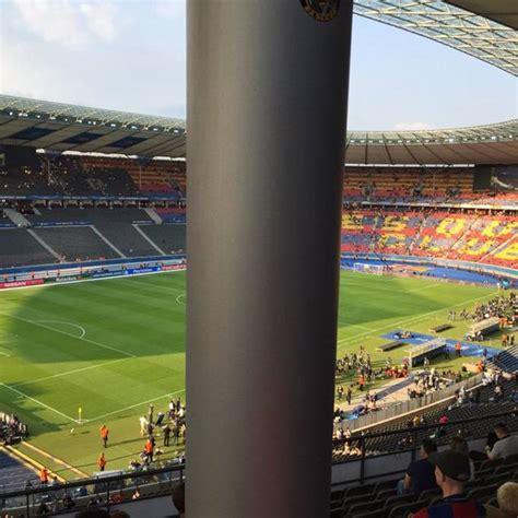 stadio juventus posti a sedere l incubo peggiore di ogni tifoso gli stadi con posti a