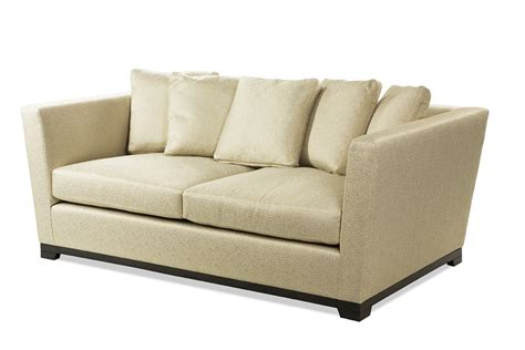 sofas and armchairs for sale uk sofas and armchairs for sale uk 28 images hockney