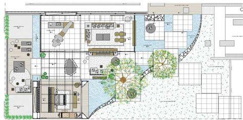 outdoor floor plan floor plan sketch of indoor outdoor house interior