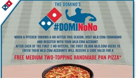 Handmade Pan Pizza Coupon - handmade pan pizza coupon 28 images domino s pizza