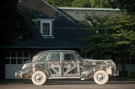 film ghost car ghost car