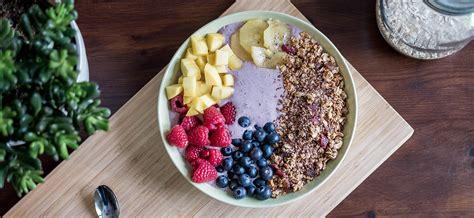 protein heavy foods protein heavy breakfast style fitness