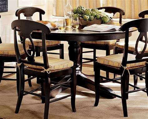decorating dining table 2017 grasscloth wallpaper