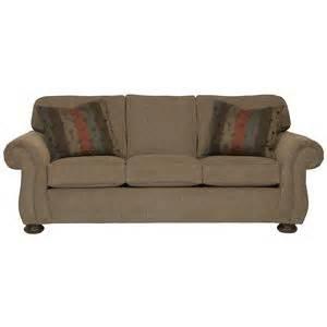 alan white sofa alan white sectional sofa