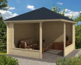 Backyard Gazebos Canopies Buy Wooden Garden Gazebos Amp Garden Structures Online