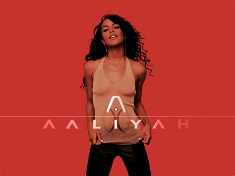aaliyah rock the boat album cover mari all things music aaliyah self titled album