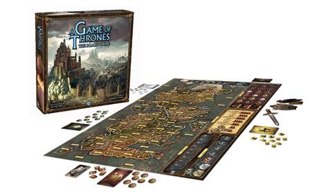 of thrones gioco da tavolo 7 giochi da tavolo per ammazzare le serate wired
