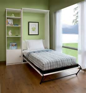 Murphy Beds by Price 1589
