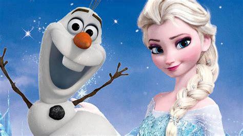 film frozen elsa kekuatan api in sumer frozen olaf song frozen let it go sing al