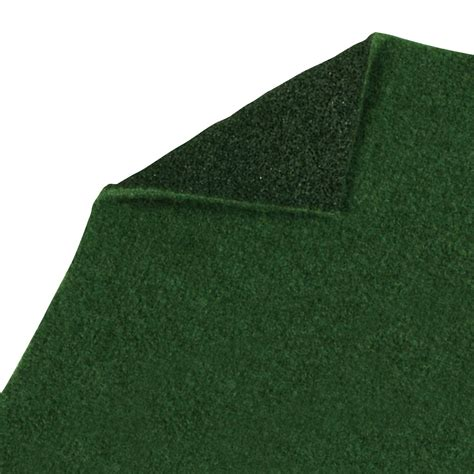 durapitch roll matting indoor outdoor cricket mats