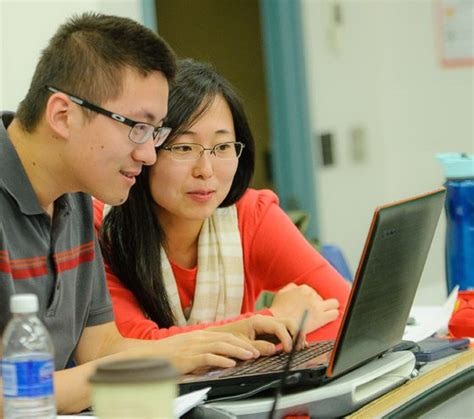 Brock Mba Isp Reviews by Master Of Business Administration International Student