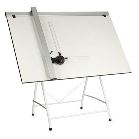 collapsible drafting table drafting board images vintage drafting board with big