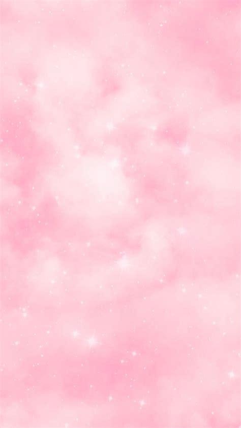 pink wallpaper on pinterest pink galaxy iphone wallpaper pink galaxy iphone wallpaper