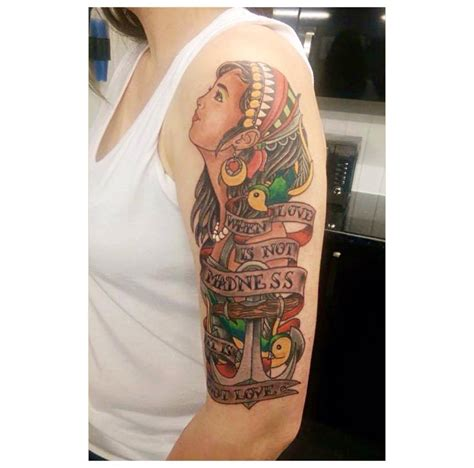 tattoo consultation visit us in durham for a free consultation