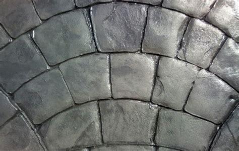 pavimento cemento stato prezzi foto sietrino a coda di pavone di cemento stato