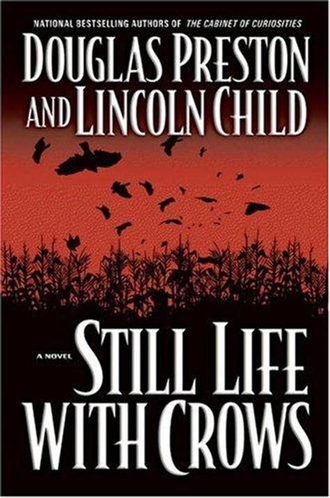 still me a novel still with crows literature tv tropes