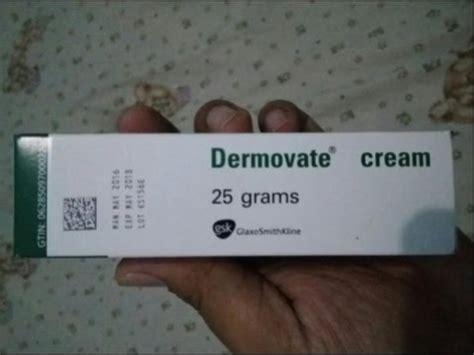Obat Ultraderma 7 merk obat penghilang bekas luka terbaik doovi