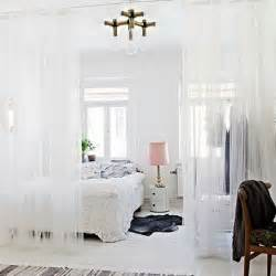 baby and toddler room ideas