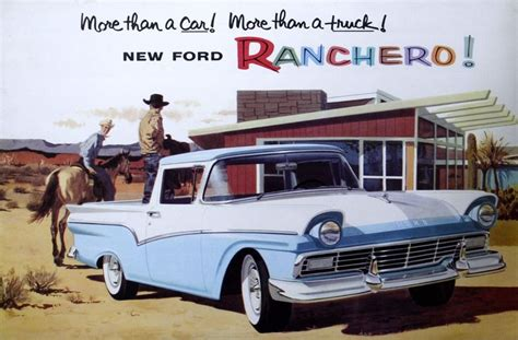 decorart torino 113 best images about ford ranchero on pinterest ford